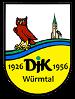 DJK Wür. Planegg II