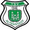 TSV Altenstadt II