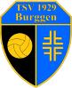 TSV Burggen