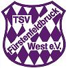 TSV FFB West