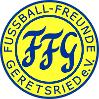 (SG) FF Geretsried 2