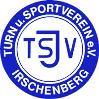 TSV Irschenberg II