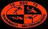 SSV Marnbach-<wbr>Deutenhausen II