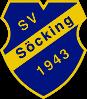 SG Söcking/<wbr>Starnberg II