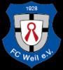 FC Weil II