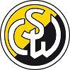 SC Wessling