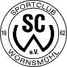 SC Wörnsmühl II