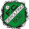 FC Gerolfing II