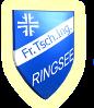 FT Ingolstadt-<wbr>Ringsee II