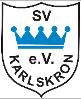 SV Karlskron