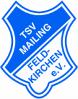 TSV Mailing-<wbr>Feldkirchen