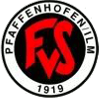 FSV Pfaffenhofen