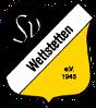 SV Wettstetten II