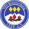 TSV Brannenburg