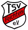 TSV Feichten/<wbr>Alz II