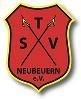 TSV Neubeuern