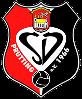 SV Prutting