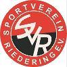 SV Riedering
