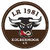 LR 1981 Kolbermoor