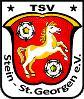 TSV Stein St.Georgen