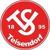 TSV 1895 Teisendorf II