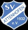 SV  Attenhofen