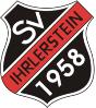 SV Ihrlerstein