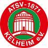 ATSV Kelheim