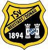 TSV Neustadt/<wbr>Do
