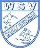 WSV St. Englmar (Flex) n.a.