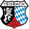 (SG) FC Teisbach
