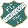 FC Rinchnach