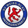 (SG) SV Weiss-<wbr>Blau Untergriesbach I