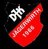 (SG) DJK Jägerwirth
