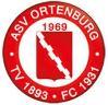(SG) ASV Ortenburg