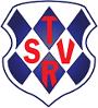 (SG) TSV Rotthalmünster