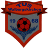 TuS Walburgskirchen II