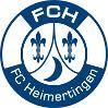 FC Heimertingen 2