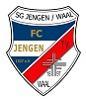 FC Jengen