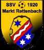 SSV Markt Rettenbach 2