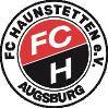 FC Haunstetten II