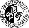 SV Hammerschmiede