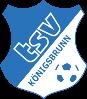 TSV Königsbrunn II