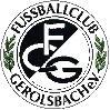 FC Gerolsbach II