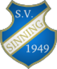 SV Sinning