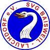 SpVgg Baisweil-<wbr>Lauchdorf