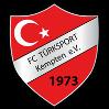 FC Türk Spor Kempten