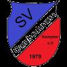 SV Cambodunum Kempten 2 zg.