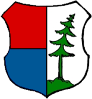 TSV Kimratshofen