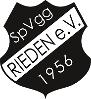 SpVgg Rieden